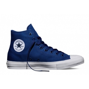 Женские кеды converse Chuck Taylor All Star II